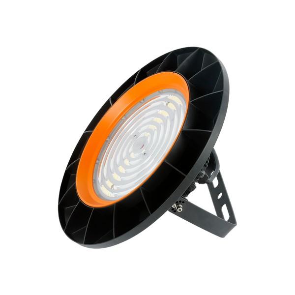 Oprawy Oświetleniowe - Lampy Przemysłowe typu High Bay serii KSC