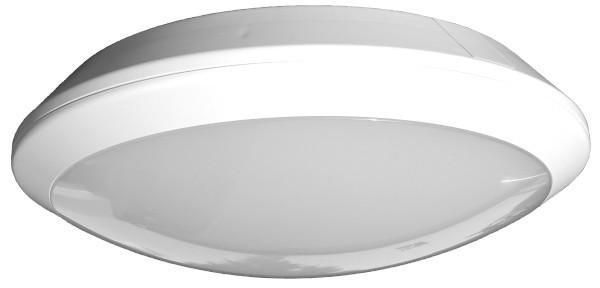 Oprawy Oświetleniowe - Oprawy typu PLAfon serii STAR