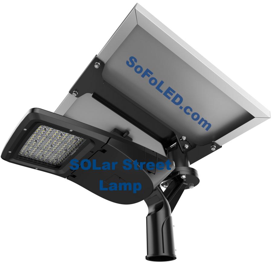 10w_SOLar_STR_SoFOLED_com_900
