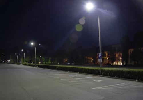 Politechnika Opolska_parkingi_1